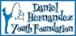 Daniel Hernandez Youth Foundation